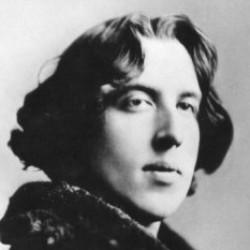 Oscar Wilde 250x250