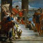 Scipio Africanus - Tiepolo 150x150