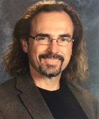 Dr Bob Patrick