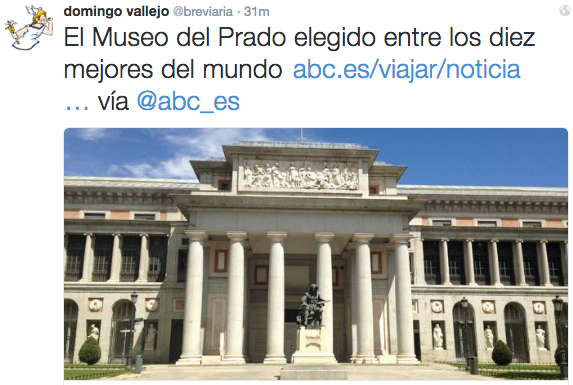 domingo-vellajo-tweet-prado