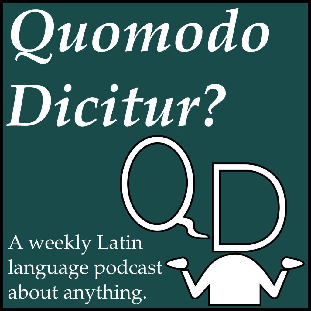 quomodo-dicitur-podcast-qdp-logo-green