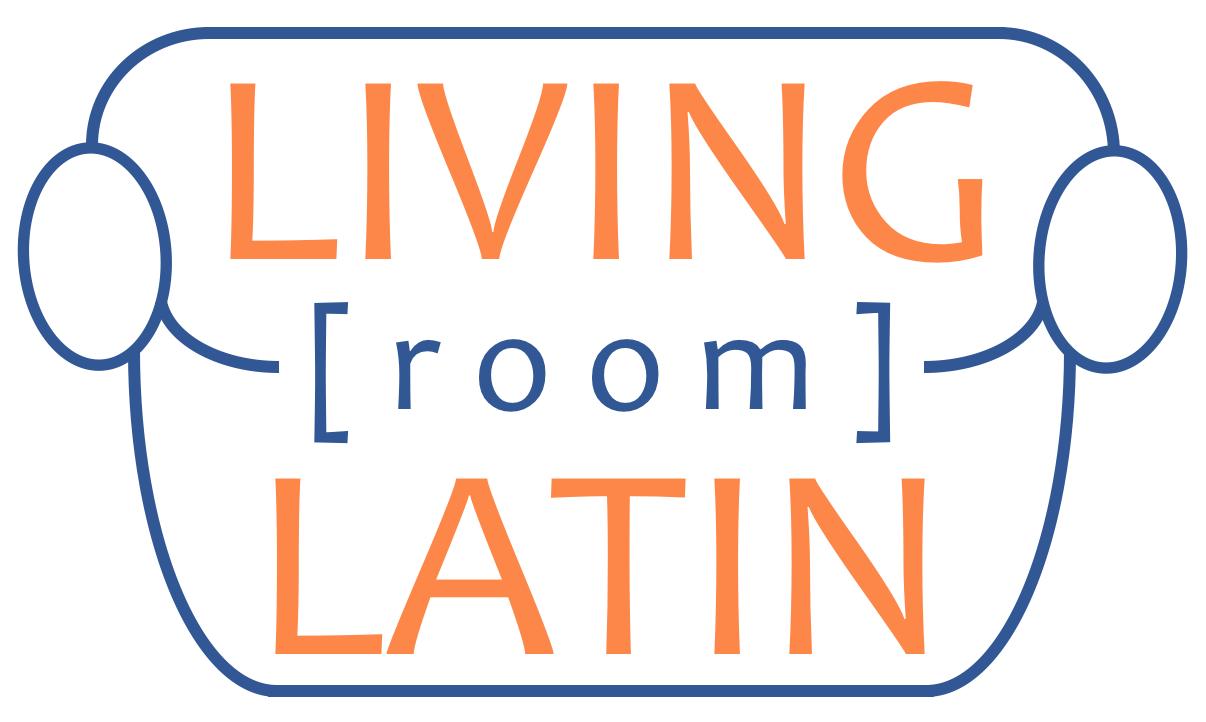 Living Room Latin