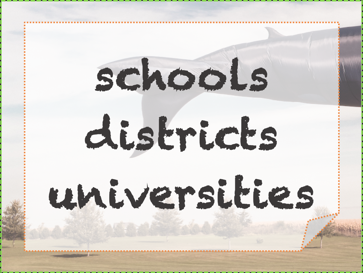 Indwelling Language services for schools districts universities